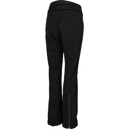 Dámské softshellové kalhoty - Colmar LADIES PANTS - 4
