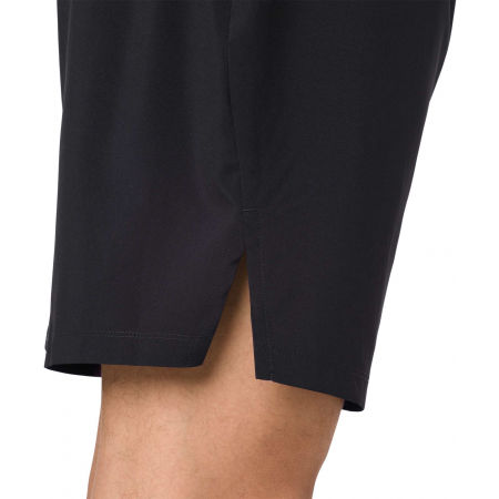 Pánske bežecké šortky - Asics SILVER 7IN SHORT - 5