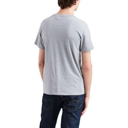 Pánske tričko - Levi's SPORTSWEAR LOGO GRAPHIC - 2