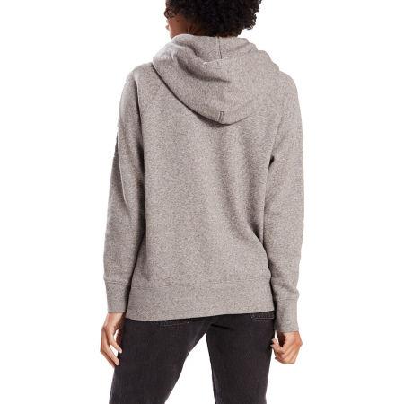 Women's sweatshirt - Levi's GRAPHIC SPORT HOODIE - 2