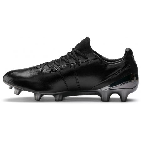 Men's football shoes - Puma KING PLATINUM FG AG - 3