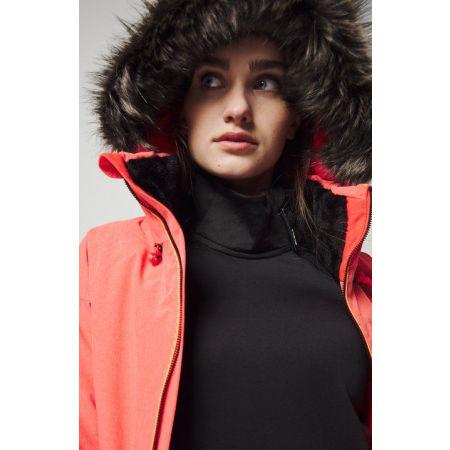 Dámská lyžařská/snowboardová bunda - O'Neill PW VAUXITE JACKET - 5