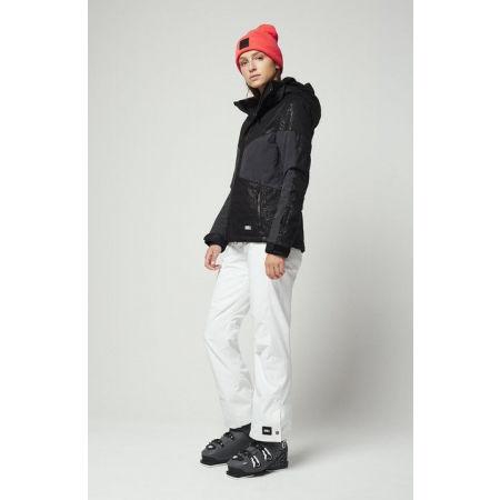 Geacă schi/snowboard damă - O'Neill PW CORAL JACKET - 4