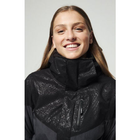 Geacă schi/snowboard damă - O'Neill PW CORAL JACKET - 6