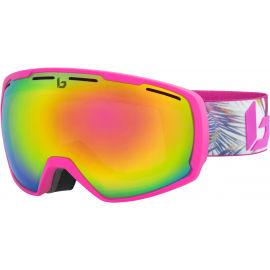 Bolle LAIKA - Dámske lyžiarske okuliare