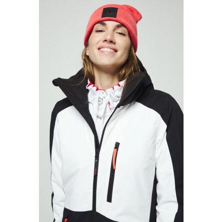 Dámská lyžařská/snowboardová bunda - O'Neill PW APLITE JACKET - 5