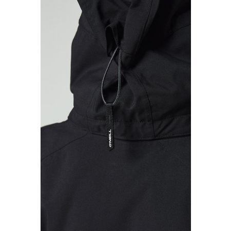 Dámská lyžařská/snowboardová bunda - O'Neill PW APLITE JACKET - 7