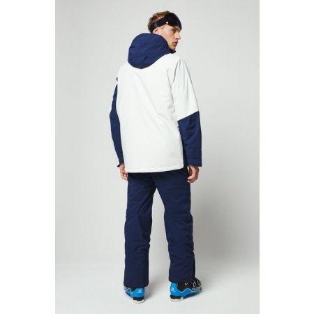 Pánská snowboardová/lyžařská bunda - O'Neill PM APLITE JACKET - 9
