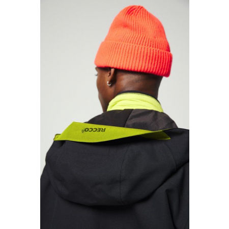 Pánská snowboardová/lyžařská bunda - O'Neill PM GTX SHRED FREAK JACKET - 6