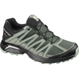 Salomon XT ASAMA GTX - Men's running shoes