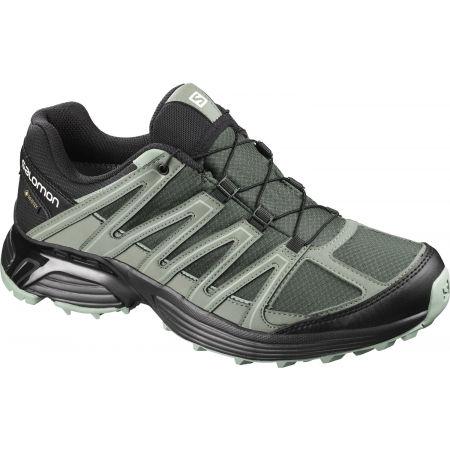 Salomon XT ASAMA GTX - Pánská běžecká obuv