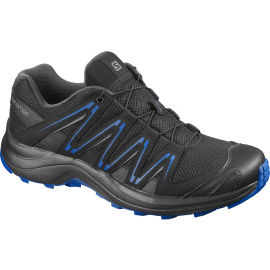 Salomon XA KUBAN - Men's off-road shoes