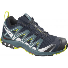 Salomon L40977500 XA PRO 3D - Men's running shoes