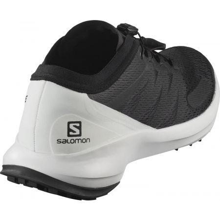 Férfi futócipő - Salomon SENSE FLOW - 2