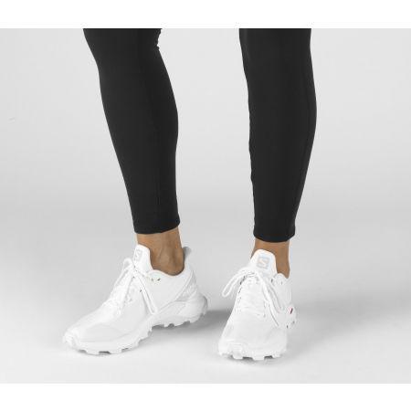 Дамски обувки за бягане - Salomon ALPHACROSS W - 5