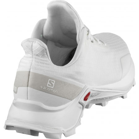 Dámska bežecká obuv - Salomon ALPHACROSS W - 2