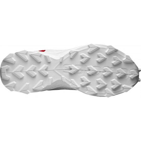 Dámska bežecká obuv - Salomon ALPHACROSS W - 3