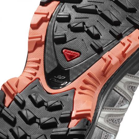 Încălțăminte trail damă - Salomon XA PRO 3D W - 5
