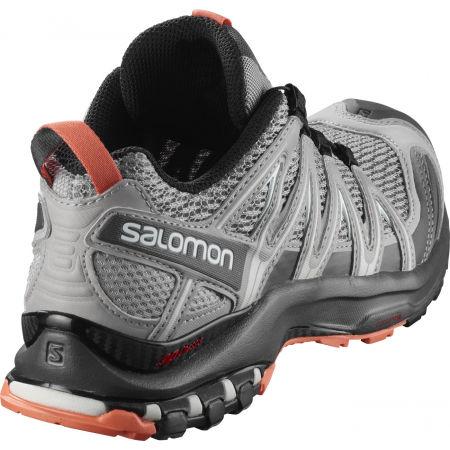 Încălțăminte trail damă - Salomon XA PRO 3D W - 2