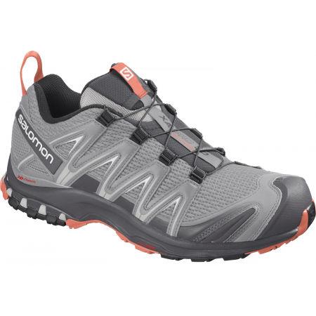 Salomon XA PRO 3D W - Dámska trailová obuv