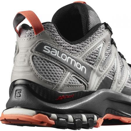 Încălțăminte trail damă - Salomon XA PRO 3D W - 3