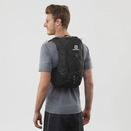 Rucsac - Salomon AGILE 12 SET - 3
