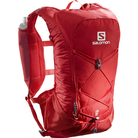 Salomon AGILE 12 SET - Rucsac