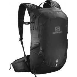 Salomon TRAILBLAZER 20