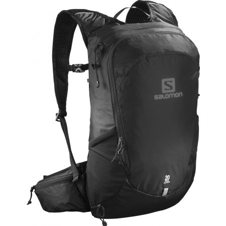 Salomon TRAILBLAZER 20 - Rucsac