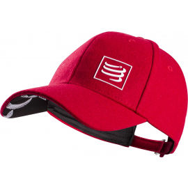 Compressport WOOL CAP