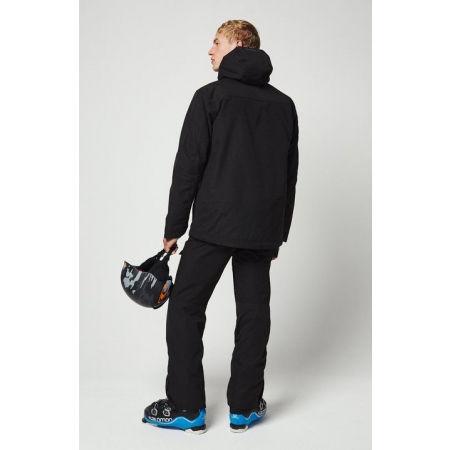 Pánská snowboardová/lyžařská bunda - O'Neill PM UTLTY JACKET - 9