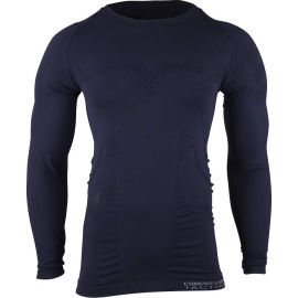 Compressport TACTICAL LEGION COMPRESSION SHIRT LS