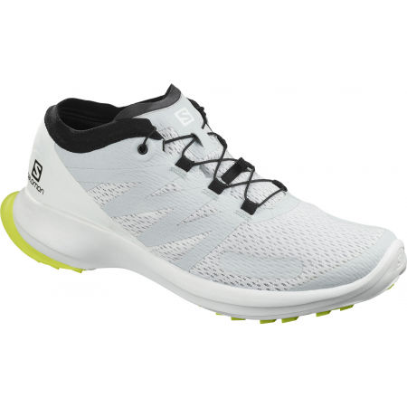 Salomon SENSE FLOW - Men's trail shoes