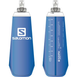 Salomon SOFT FLASK 500ml/17oz STD 28 - Fľaša