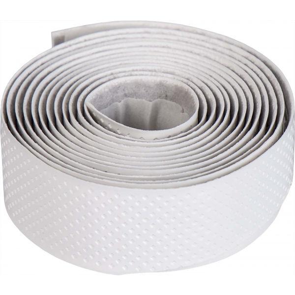 Kensis GRIP2 AIR fehér NS - Grip floorball ütőre