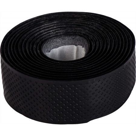 Kensis GRIP2 AIR - Omotávka na florbalovú hokejku