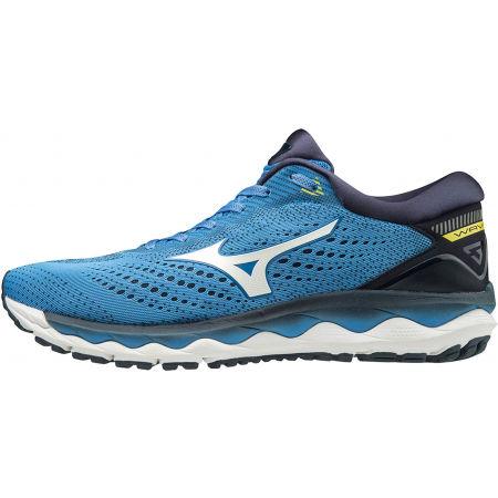 Pánská běžecká obuv - Mizuno WAVE SKY 3 - 1