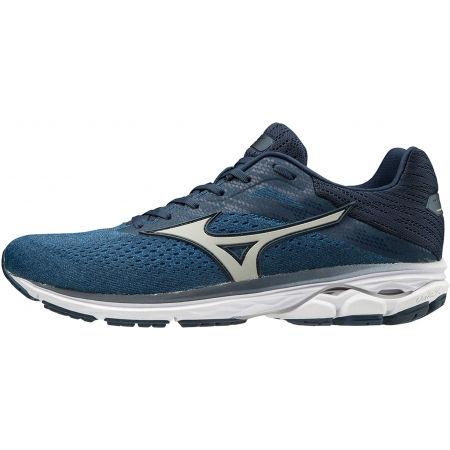 Pánská běžecká obuv - Mizuno WAVE RIDER 23 - 1