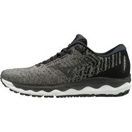 Mizuno WAVE SKY WAVEKNIT 3 - Мъжки обувки за бягане