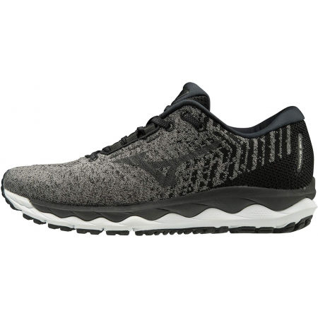 Pánská běžecká obuv - Mizuno WAVE SKY WAVEKNIT 3 - 1