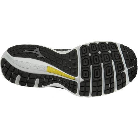 Pánská běžecká obuv - Mizuno WAVE SKY WAVEKNIT 3 - 2