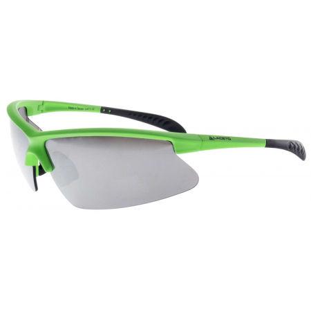Слънчеви очила - Laceto NUKE