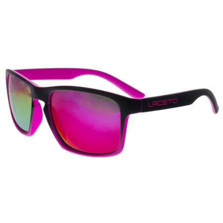 Sunglasses - Laceto LUCIO