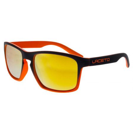 Slnečné okuliare - Laceto LUCIO