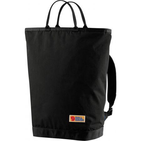 Fjällräven VARDAG TOTEPACK - Torba plecak