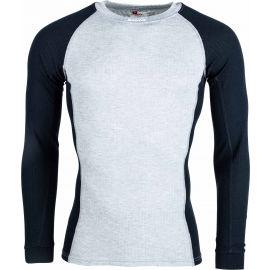 Swix STARX - Функционалната блуза(бельо)
