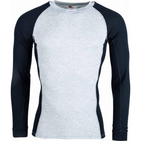 Funkční spodní prádlo - Swix STARX - 1