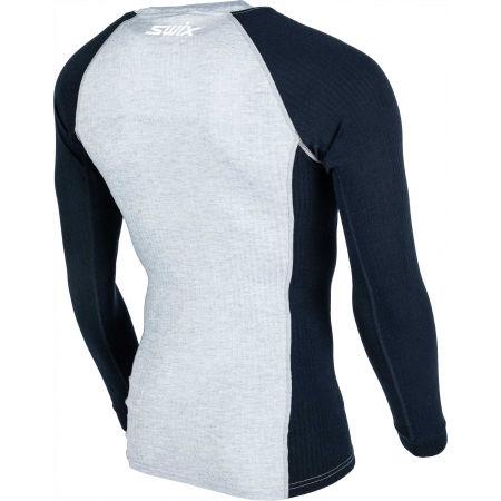Funkční spodní prádlo - Swix STARX - 3
