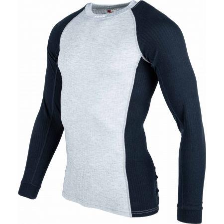 Funkční spodní prádlo - Swix STARX - 2