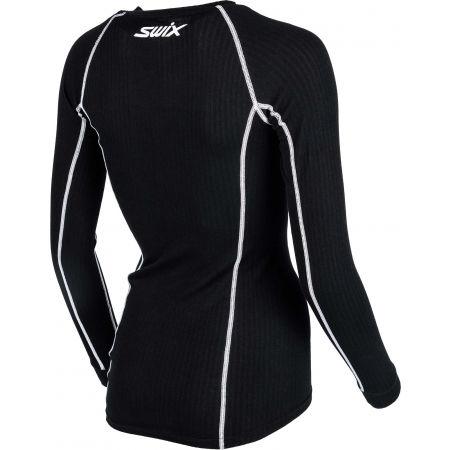 Funkční spodní prádlo - Swix STARX TRIKO W - 3